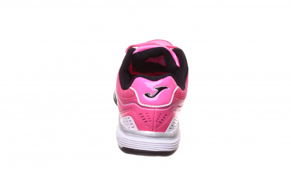 JOMA TOUR MUJER_MOBILE-PIC2