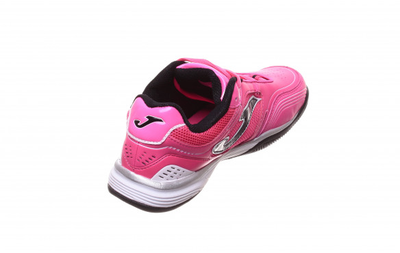 JOMA TOUR MUJER_MOBILE-PIC3