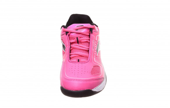 JOMA TOUR MUJER_MOBILE-PIC4