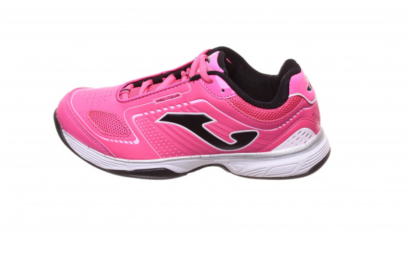 JOMA TOUR MUJER_MOBILE-PIC7