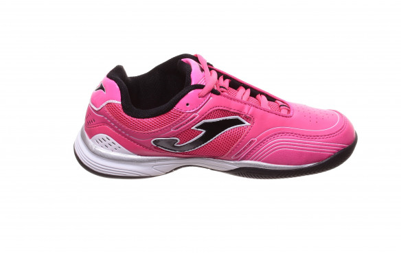 JOMA TOUR MUJER_MOBILE-PIC8