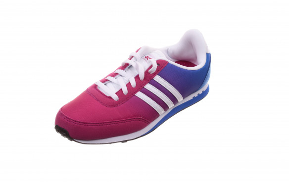 ADIDAS NEO STYLE RACER MUJER