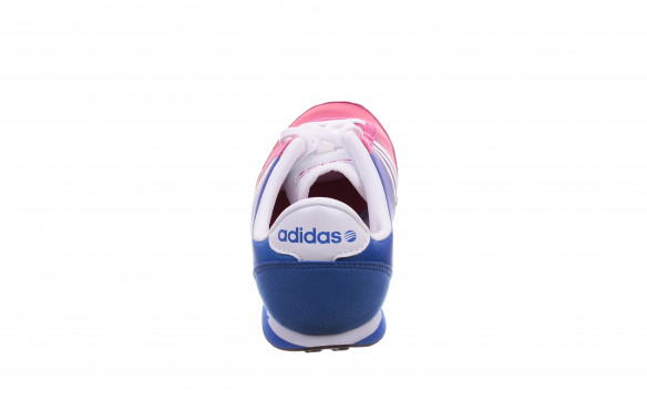 ADIDAS NEO STYLE RACER MUJER_MOBILE-PIC2