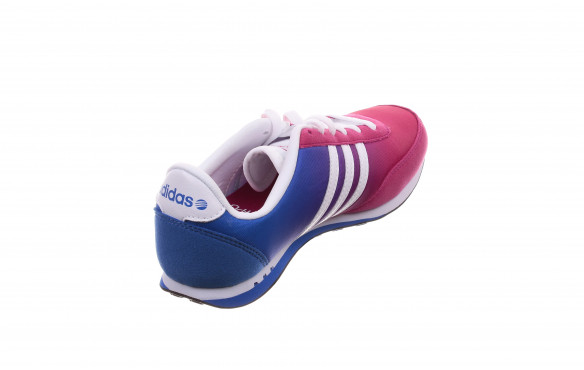 ADIDAS NEO STYLE RACER MUJER_MOBILE-PIC3