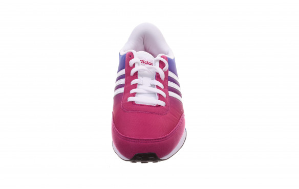 ADIDAS NEO STYLE RACER MUJER_MOBILE-PIC4