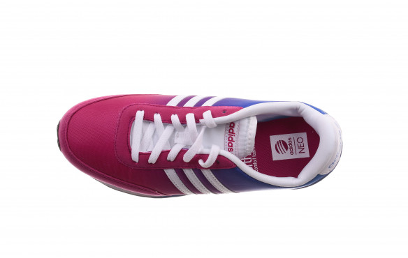 ADIDAS NEO STYLE RACER MUJER_MOBILE-PIC6