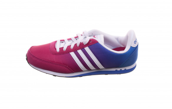 ADIDAS NEO STYLE RACER MUJER_MOBILE-PIC7
