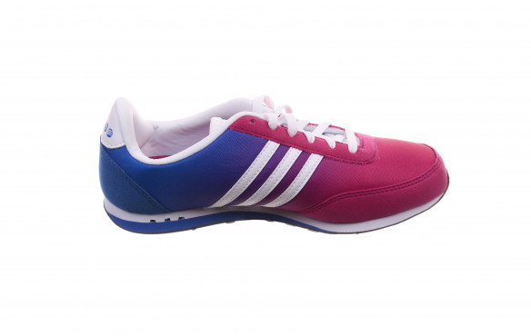 ADIDAS NEO STYLE RACER MUJER_MOBILE-PIC8