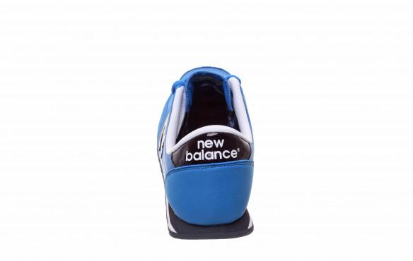 NEW BALANCE U395 NKB_MOBILE-PIC2