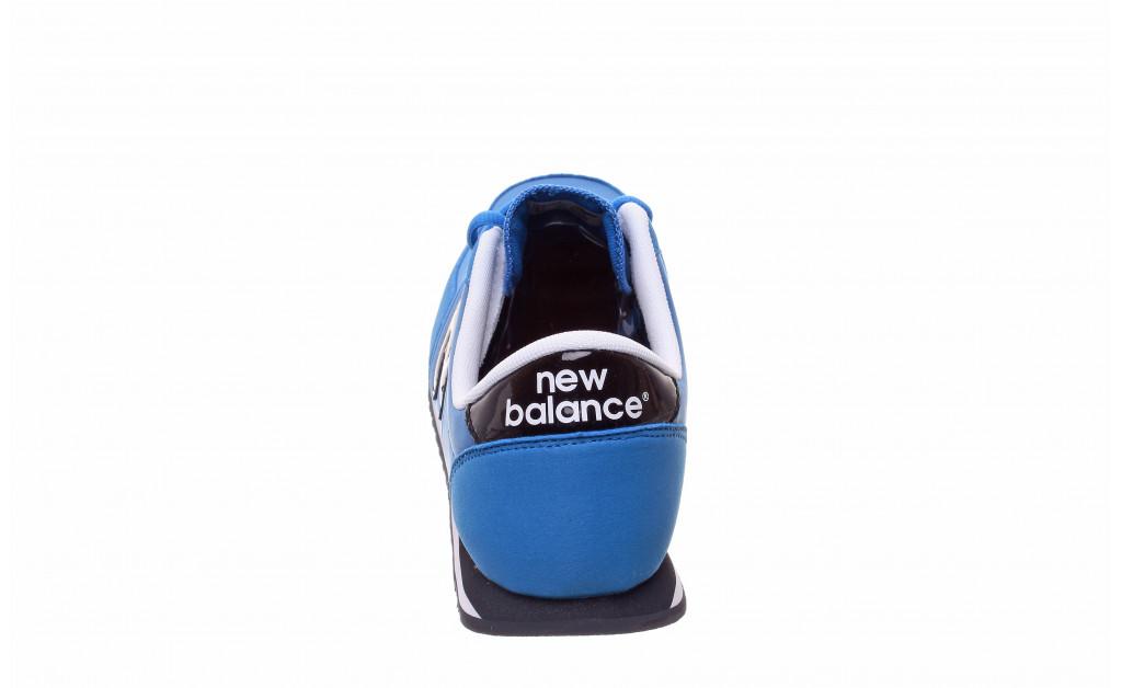 NEW BALANCE U395 NKB IMAGE 2