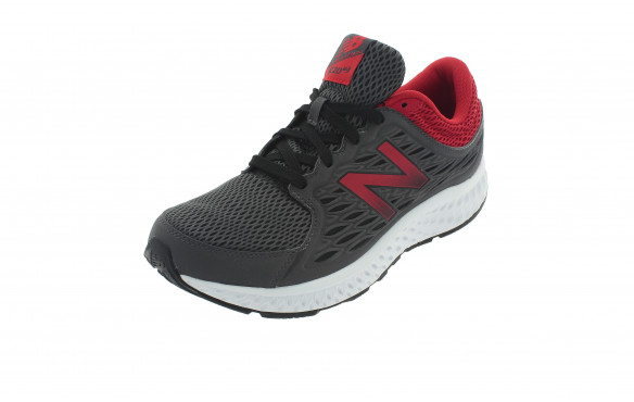new balance m420 hombres