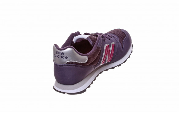 NEW BALANCE W500 MUJER _MOBILE-PIC3