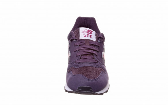 NEW BALANCE W500 MUJER _MOBILE-PIC4