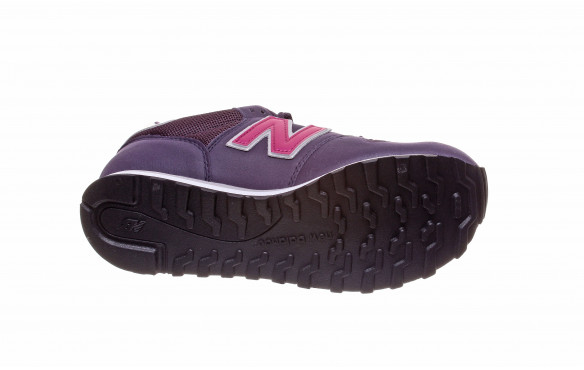 NEW BALANCE W500 MUJER _MOBILE-PIC5