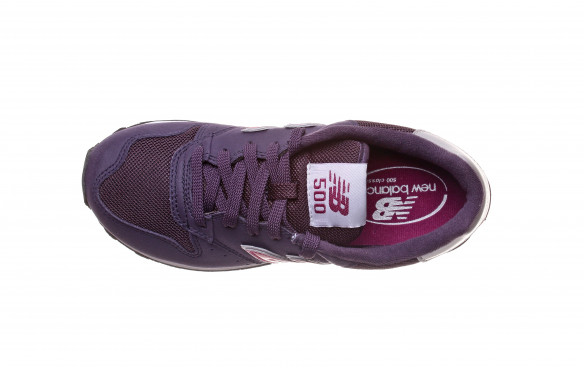 NEW BALANCE W500 MUJER _MOBILE-PIC6