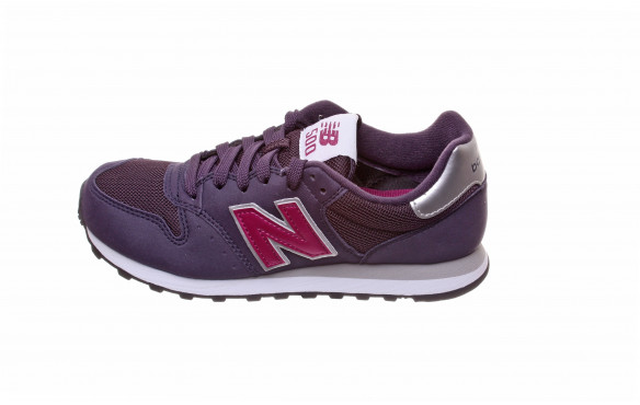 NEW BALANCE W500 MUJER _MOBILE-PIC7