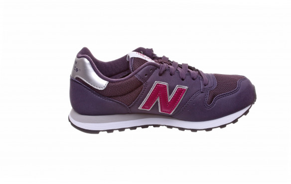 NEW BALANCE W500 MUJER _MOBILE-PIC8