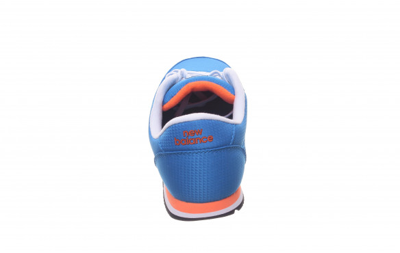 NEW BALANCE KL501 W1Y_MOBILE-PIC2