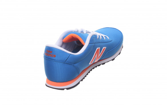 NEW BALANCE KL501 W1Y_MOBILE-PIC3