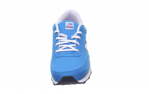 NEW BALANCE KL501 W1Y_MOBILE-PIC4