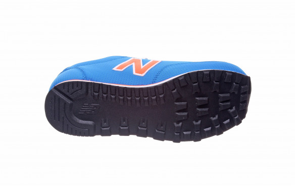 NEW BALANCE KL501 W1Y_MOBILE-PIC5