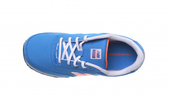 NEW BALANCE KL501 W1Y_MOBILE-PIC6