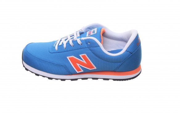 NEW BALANCE KL501 W1Y_MOBILE-PIC7