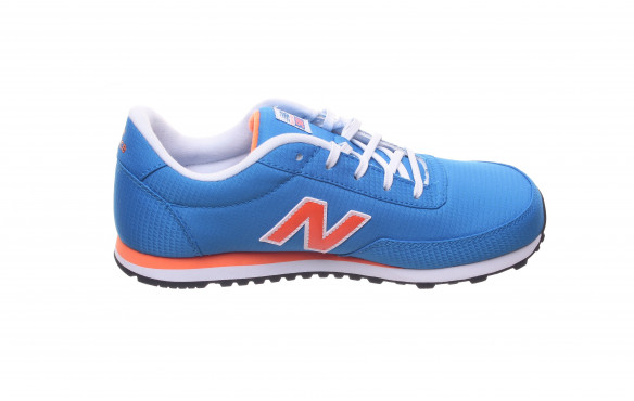 NEW BALANCE KL501 W1Y_MOBILE-PIC8