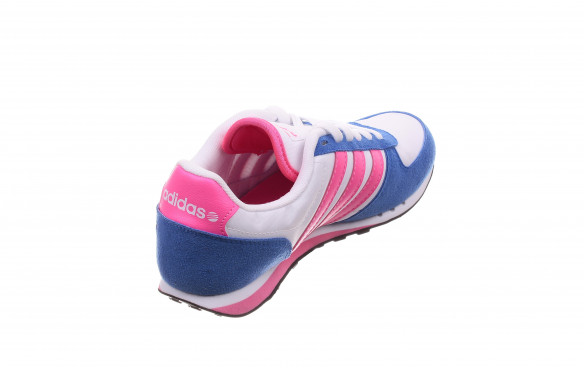 ADIDAS NEO CITY RACER MUJER TEXTIL_MOBILE-PIC3
