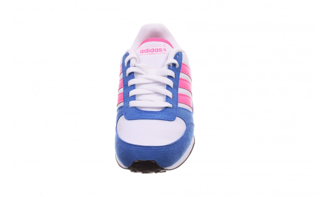 ADIDAS NEO CITY RACER MUJER TEXTIL IMAGE 4