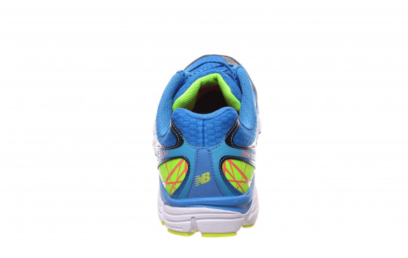 NEW BALANCE M880 BY4_MOBILE-PIC2