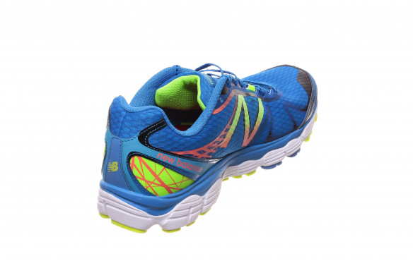 NEW BALANCE M880 BY4_MOBILE-PIC3