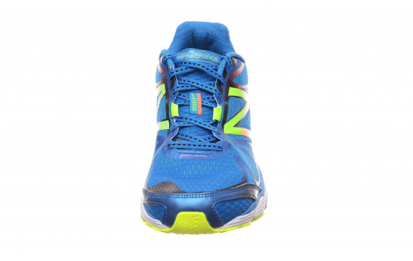NEW BALANCE M880 BY4_MOBILE-PIC4