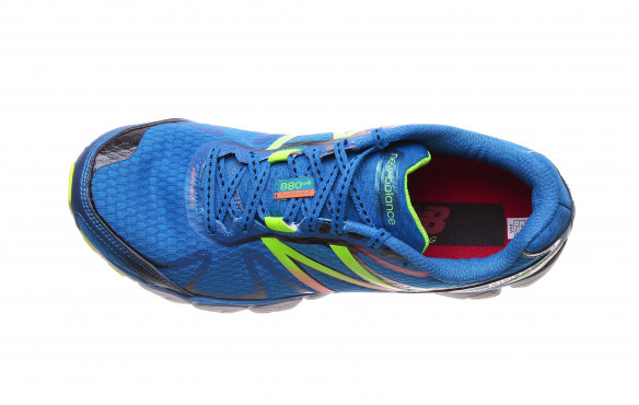 NEW BALANCE M880 BY4_MOBILE-PIC6