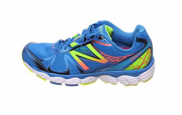 NEW BALANCE M880 BY4_MOBILE-PIC7
