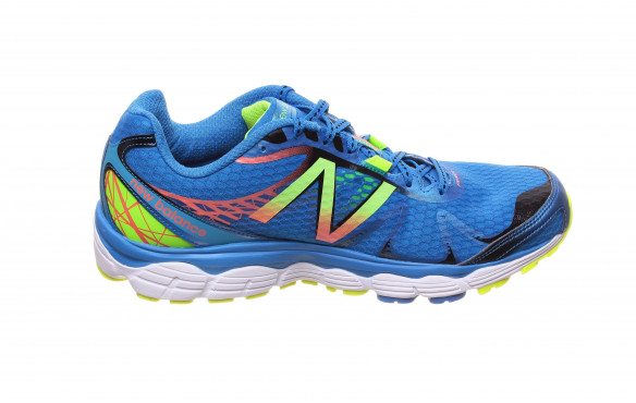 NEW BALANCE M880 BY4_MOBILE-PIC8