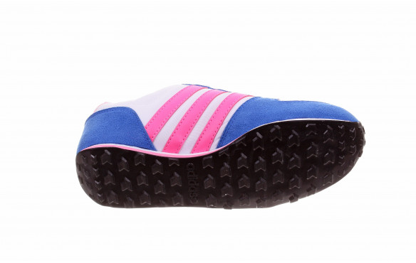 ADIDAS NEO CITY RACER MUJER TEXTIL_MOBILE-PIC5