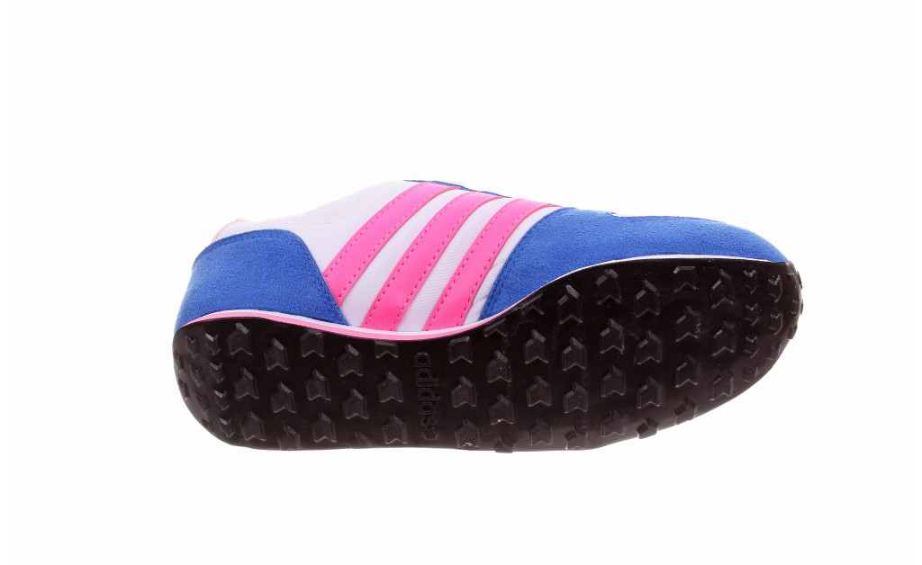 ADIDAS NEO CITY RACER MUJER TEXTIL IMAGE 5