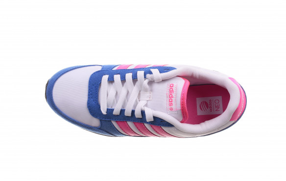 ADIDAS NEO CITY RACER MUJER TEXTIL_MOBILE-PIC6