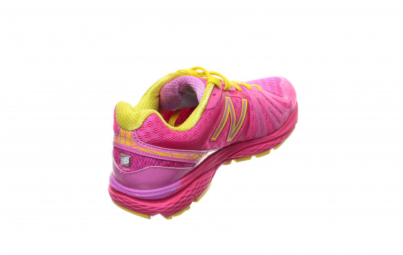 NEW BALANCE W790 SP3_MOBILE-PIC3