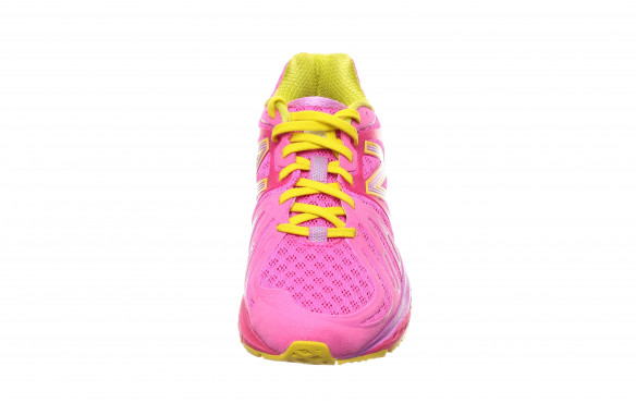 NEW BALANCE W790 SP3_MOBILE-PIC4