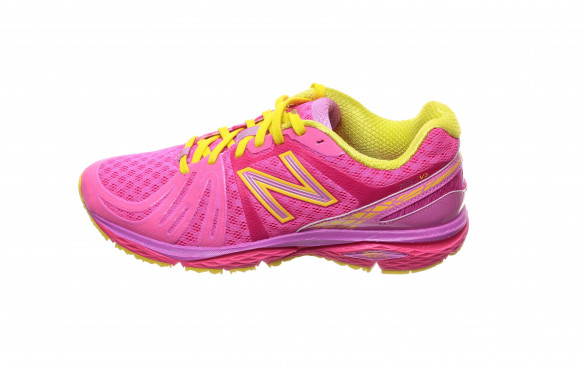 NEW BALANCE W790 SP3_MOBILE-PIC7