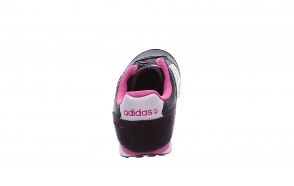 ADIDAS NEO CITY RACER MUJER TEXTIL_MOBILE-PIC2