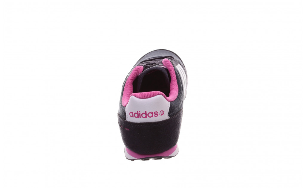 ADIDAS NEO CITY RACER MUJER TEXTIL IMAGE 2
