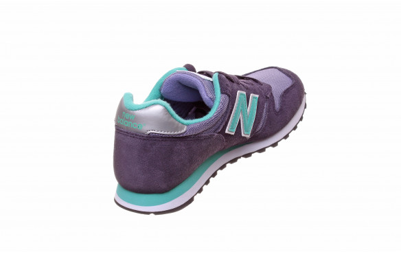 NEW BALANCE W373 MUJER_MOBILE-PIC3