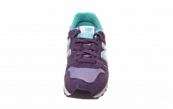 NEW BALANCE W373 MUJER_MOBILE-PIC4
