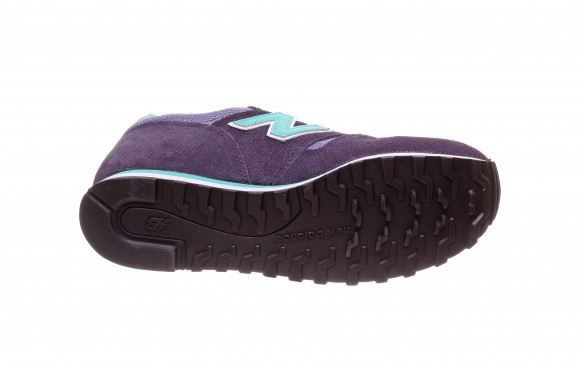 NEW BALANCE W373 MUJER_MOBILE-PIC5