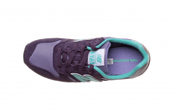 NEW BALANCE W373 MUJER_MOBILE-PIC6