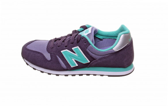NEW BALANCE W373 MUJER_MOBILE-PIC7