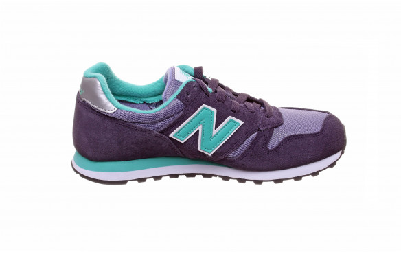 NEW BALANCE W373 MUJER_MOBILE-PIC8